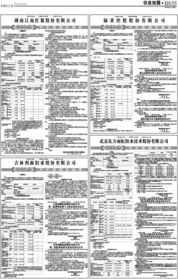 歌谱《文明北京人》